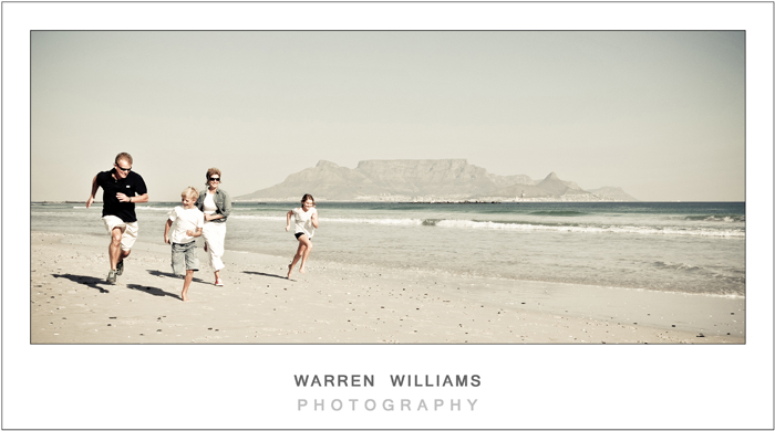 Family photo shoots, Cape Town 13