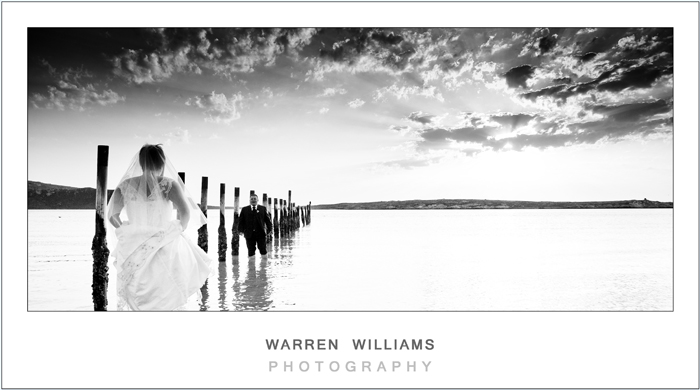 Warren Williams Photography 24