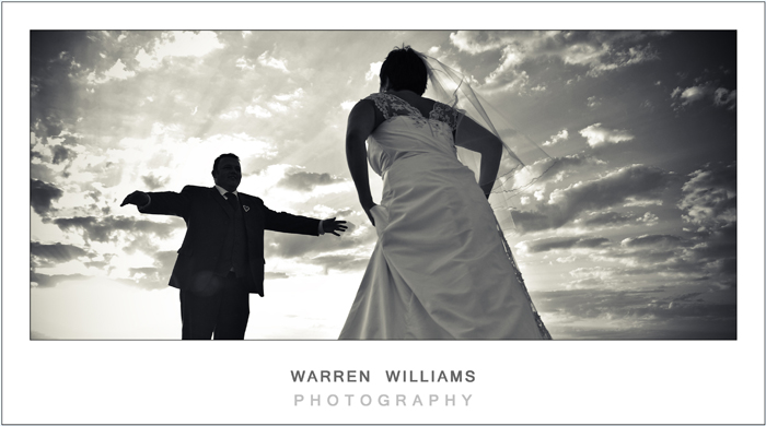 Warren Williams Photography 1