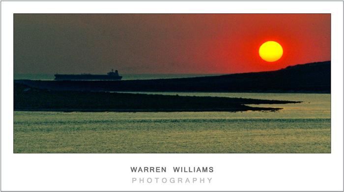 Warren Williams Photography 39