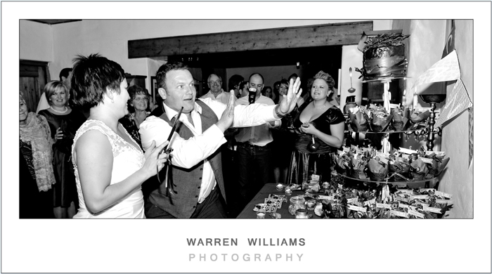Warren Williams Photography 35