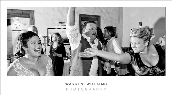 Warren Williams Photography 36