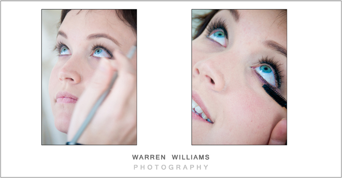 Warren Williams Photography 2