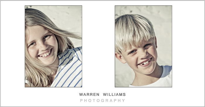 Family photo shoots, Cape Town 10