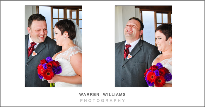 Warren Williams Photography 6