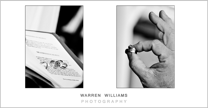 Warren Williams Photography 9