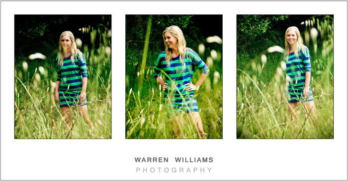 Christiaan & Candice engagement shoot 27, Warren Williams Photography