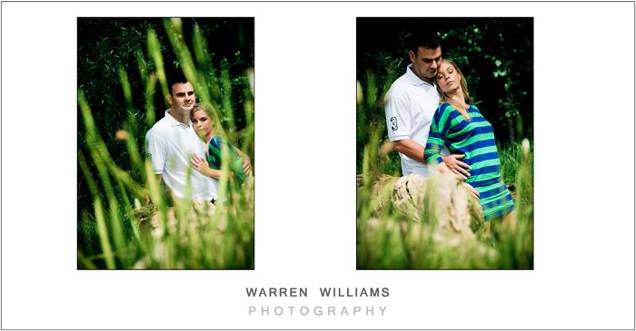 Christiaan & Candice engagement shoot 25, Warren Williams Photography
