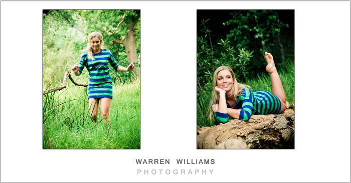 Christiaan & Candice engagement shoot 30, Warren Williams Photography