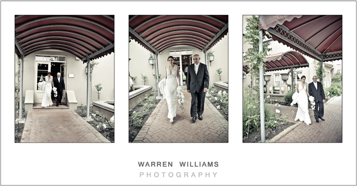 Herman and Jonel, L' Ermitage, Franschhoek weddings, Warren Williams Photography 14