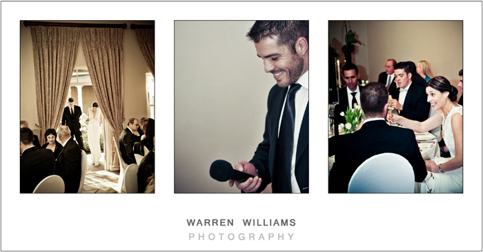 Herman and Jonel, L' Ermitage, Franschhoek weddings, Warren Williams Photography 38