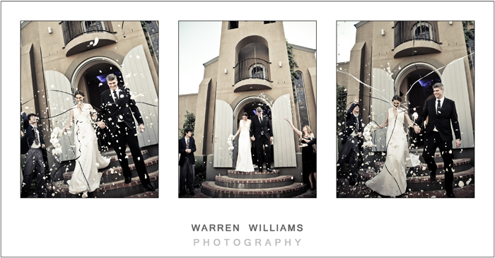 Herman and Jonel, L' Ermitage, Franschhoek weddings, Warren Williams Photography 22