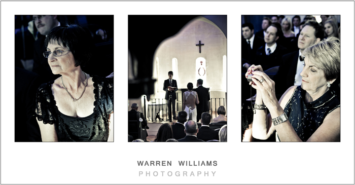 Herman and Jonel, L' Ermitage, Franschhoek weddings, Warren Williams Photography 30
