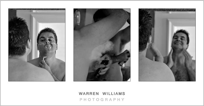 Izandi and Du Toit, Warren Williams Photography 31