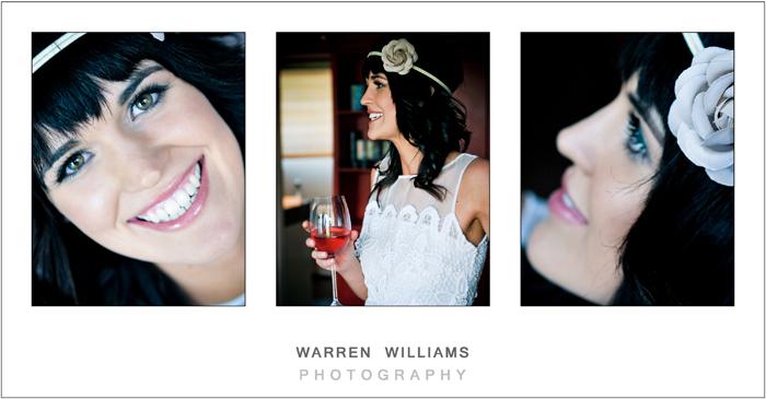 Izandi and Du Toit, Warren Williams Photography 7