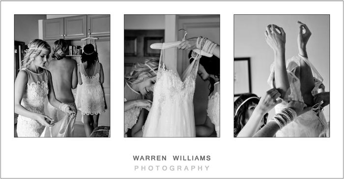 Izandi and Du Toit, Warren Williams Photography 11