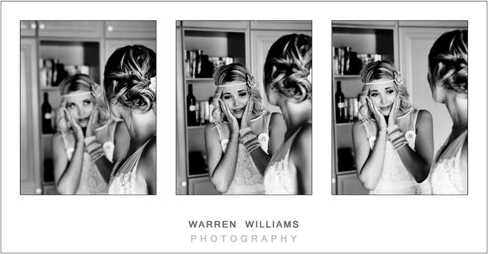 Izandi and Du Toit, Warren Williams Photography 13