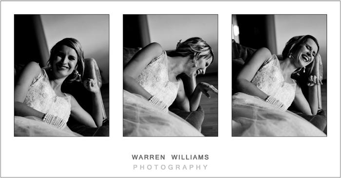 Izandi and Du Toit, Warren Williams Photography 22