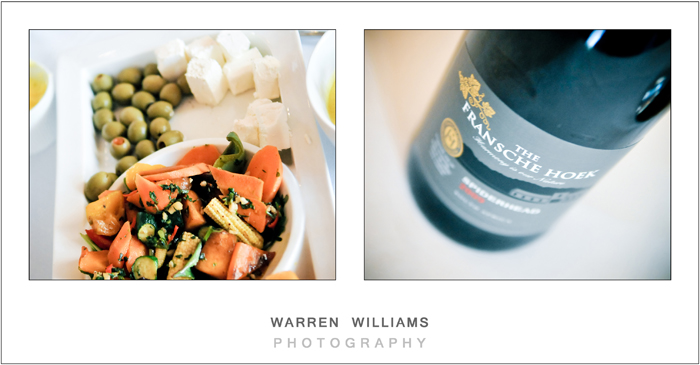 Herman and Jonel, L' Ermitage, Franschhoek weddings, Warren Williams Photography 32