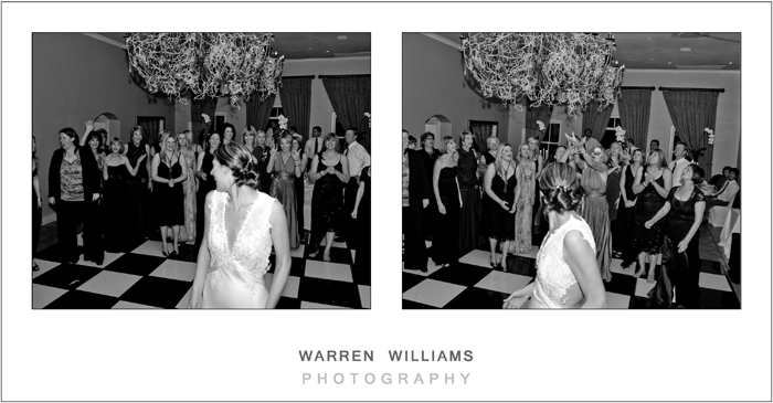 Herman and Jonel, L' Ermitage, Franschhoek weddings, Warren Williams Photography 40