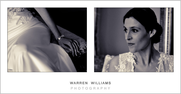Herman and Jonel, L' Ermitage, Franschhoek weddings, Warren Williams Photography 43