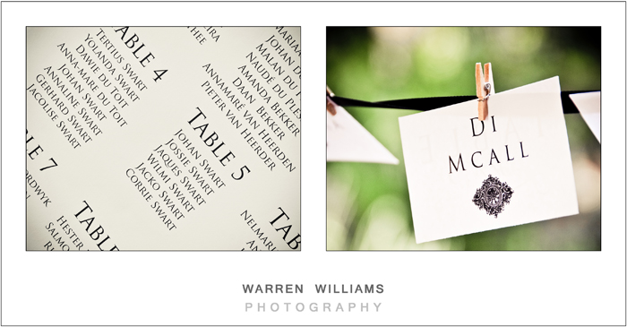 Herman and Jonel, L' Ermitage, Franschhoek weddings, Warren Williams Photography 33