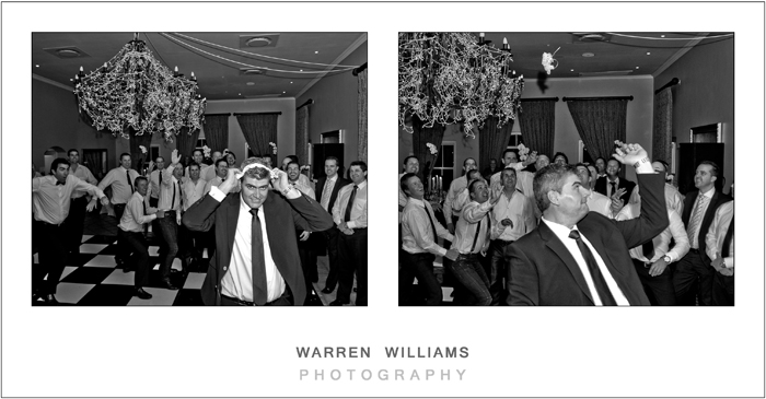 Herman and Jonel, L' Ermitage, Franschhoek weddings, Warren Williams Photography 42