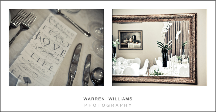 Herman and Jonel, L' Ermitage, Franschhoek weddings, Warren Williams Photography 35