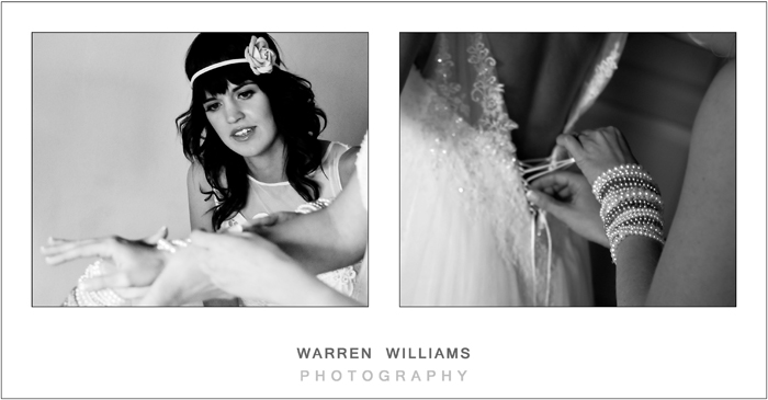 Izandi and Du Toit, Warren Williams Photography 15