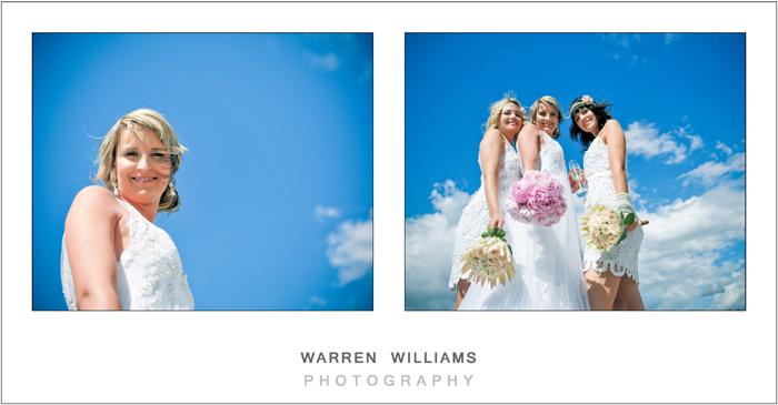 Izandi and Du Toit, Warren Williams Photography 26