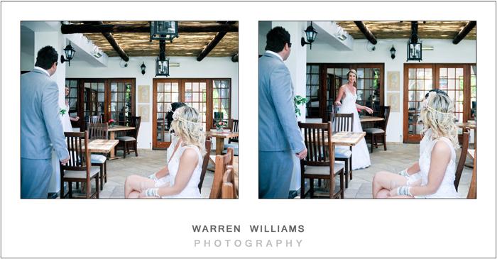 Izandi and Du Toit, Warren Williams Photography 35