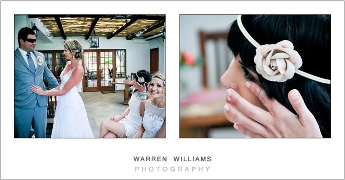 Izandi and Du Toit, Warren Williams Photography 37