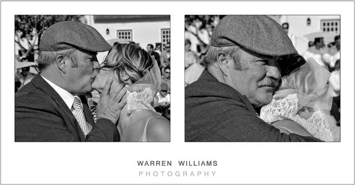 Warren Williams Photography, Izandi van Wyk
