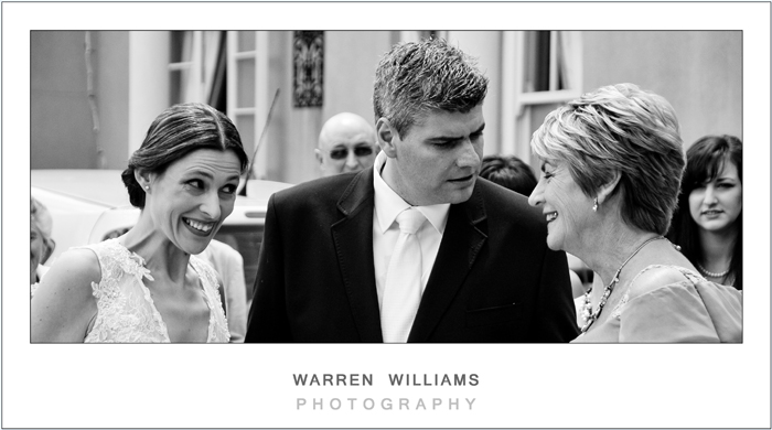 Herman and Jonel, L' Ermitage, Franschhoek weddings, Warren Williams Photography 27