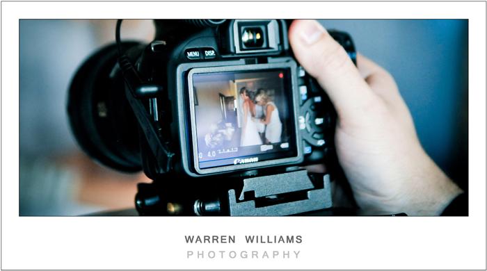 Izandi and Du Toit, Warren Williams Photography 17