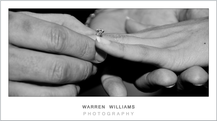 Herman and Jonel, L' Ermitage, Franschhoek weddings, Warren Williams Photography 18