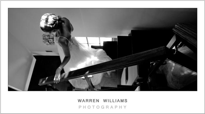 Izandi and Du Toit, Warren Williams Photography 18