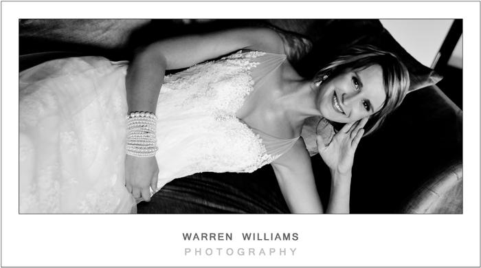 Izandi and Du Toit, Warren Williams Photography 20