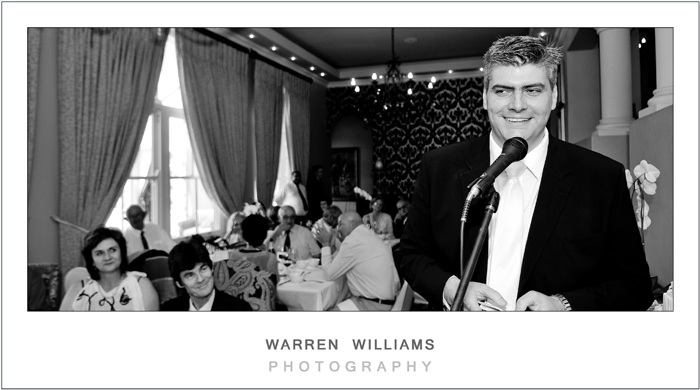 Herman and Jonel, L' Ermitage, Franschhoek weddings, Warren Williams Photography 36