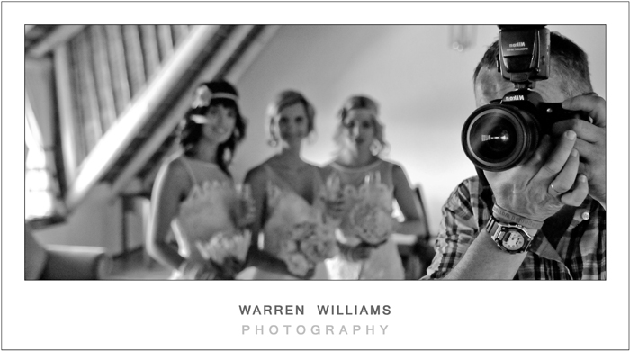 Izandi and Du Toit, Warren Williams Photography 21