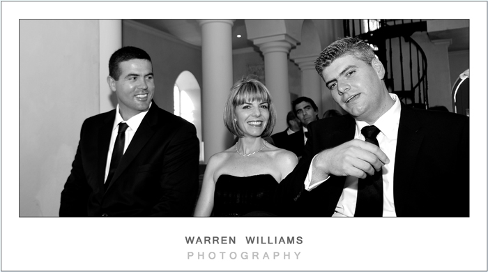 Herman and Jonel, L' Ermitage, Franschhoek weddings, Warren Williams Photography 15