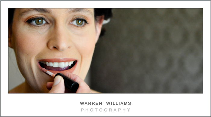 Herman and Jonel, L' Ermitage, Franschhoek weddings, Warren Williams Photography 5