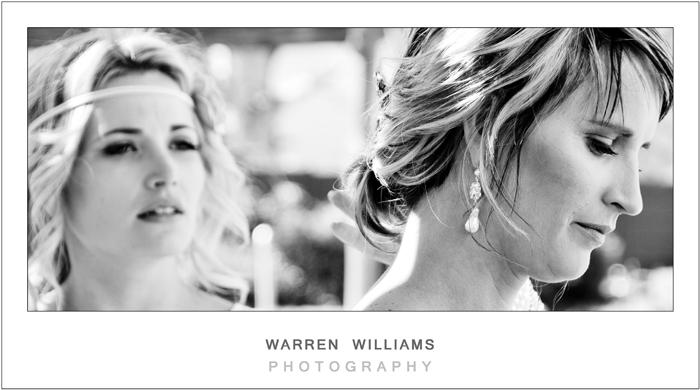 Izandi and Du Toit, Warren Williams Photography 30