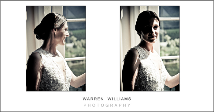 Herman and Jonel, L' Ermitage, Franschhoek weddings, Warren Williams Photography 12