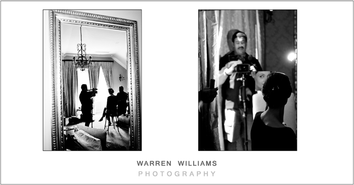 Herman and Jonel, L' Ermitage, Franschhoek weddings, Warren Williams Photography 7