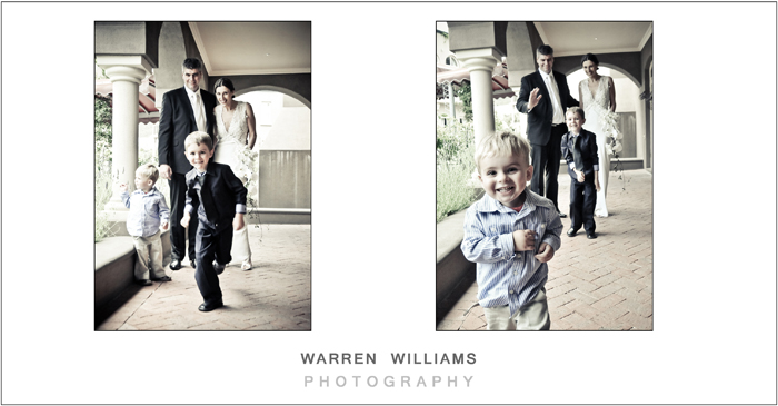 Herman and Jonel, L' Ermitage, Franschhoek weddings, Warren Williams Photography 23