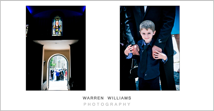 Herman and Jonel, L' Ermitage, Franschhoek weddings, Warren Williams Photography 21