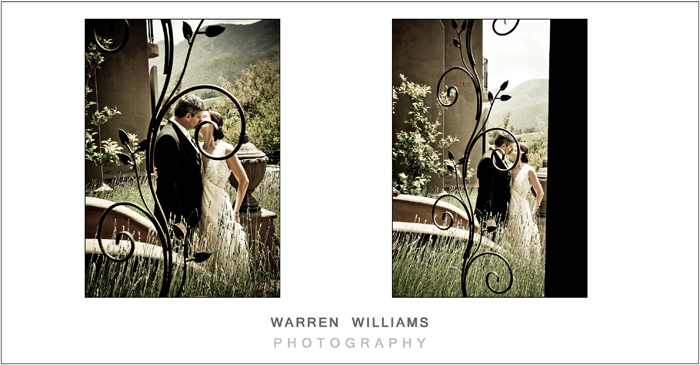Herman and Jonel, L' Ermitage, Franschhoek weddings, Warren Williams Photography 24
