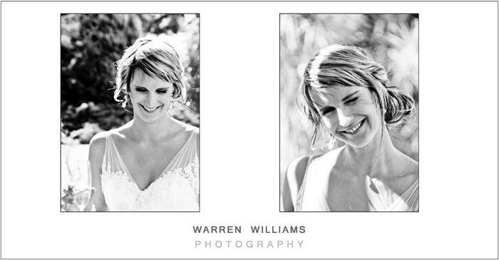Izandi and Du Toit, Warren Williams Photography 23