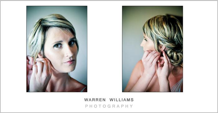Izandi and Du Toit, Warren Williams Photography 14
